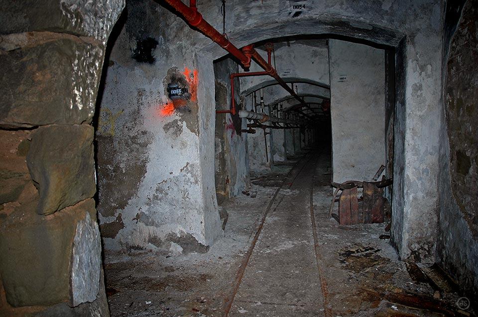 Image Result For New York Underground